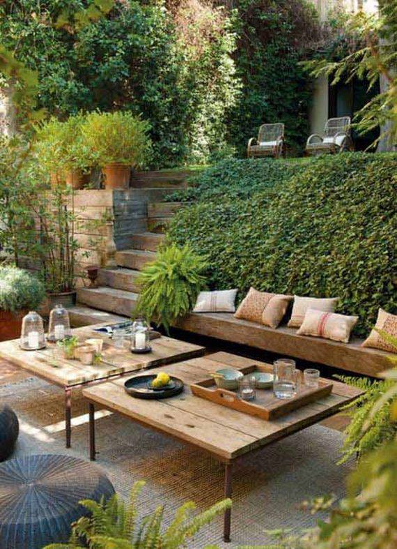 13-outdoor-dining-spaces-woohome