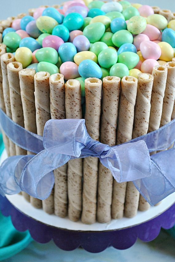 14-Affordable-Easter-Cakes-Every