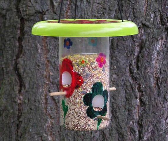 14-Homemade-Bird-Feeders