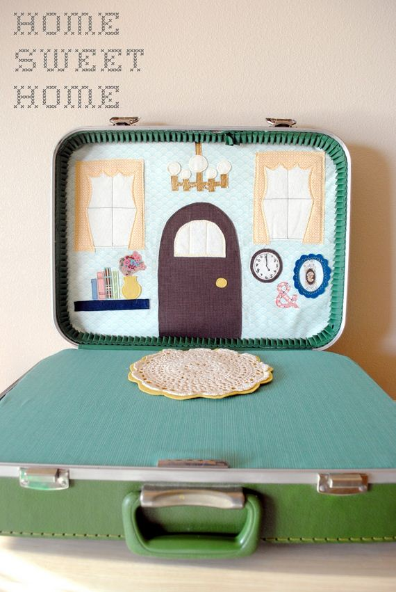 14-Incredible-Ideas-To-Upcycle-An-Old-Suitcase