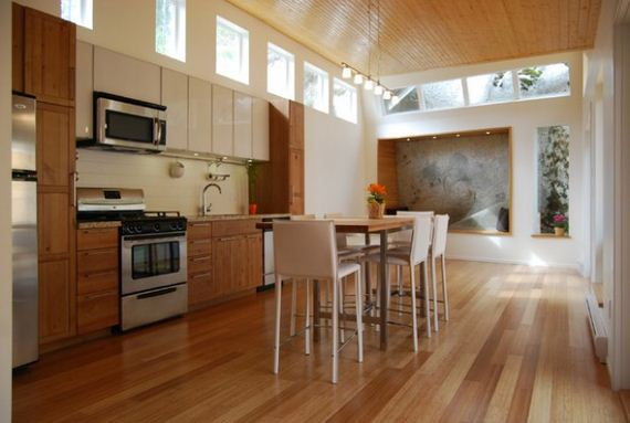 14-Kitchen-Design-Ideas