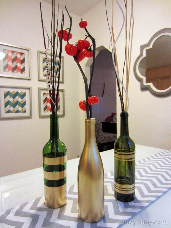 14-Wine-Bottle-Craft