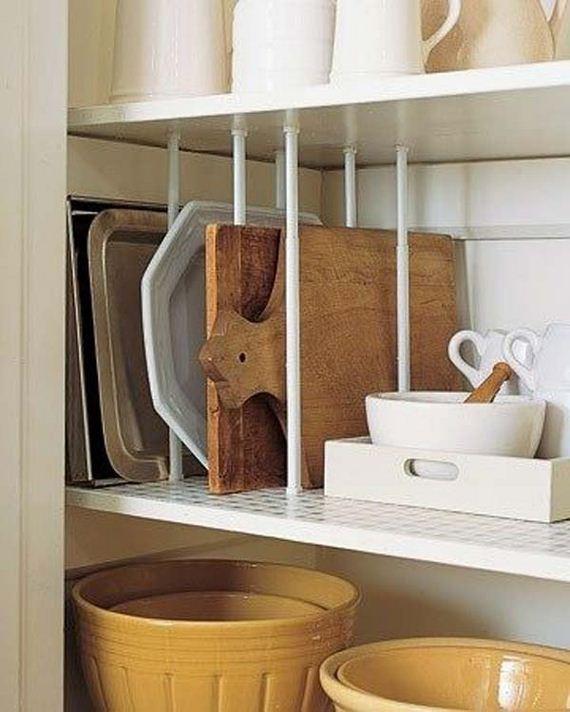 14-organize-tiny-kitchen