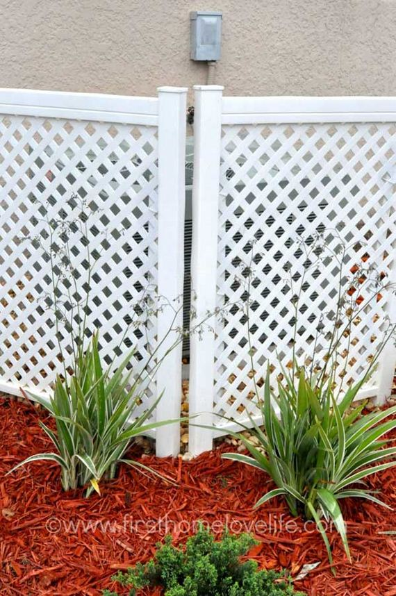 15-Curb-Appeal-before-and-after