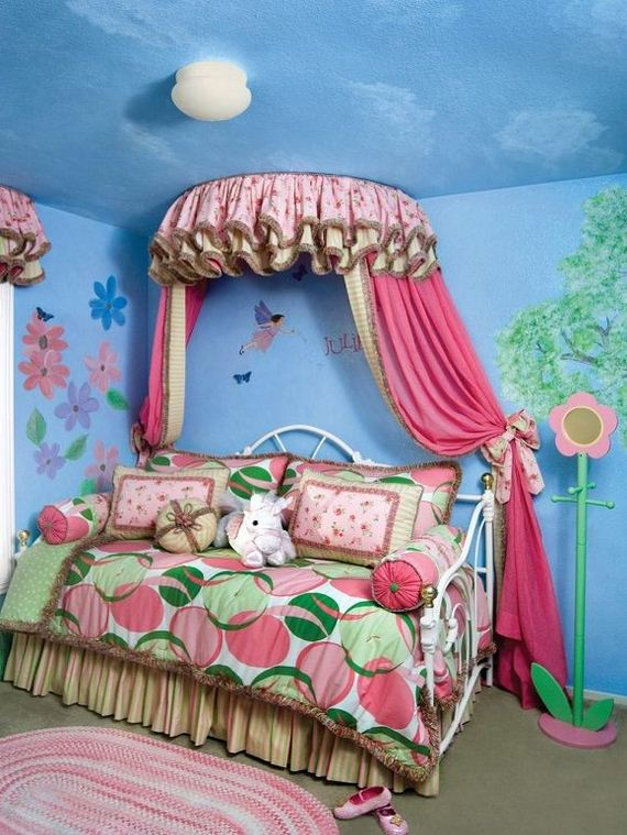 15-Dream-Playroom-Ideas