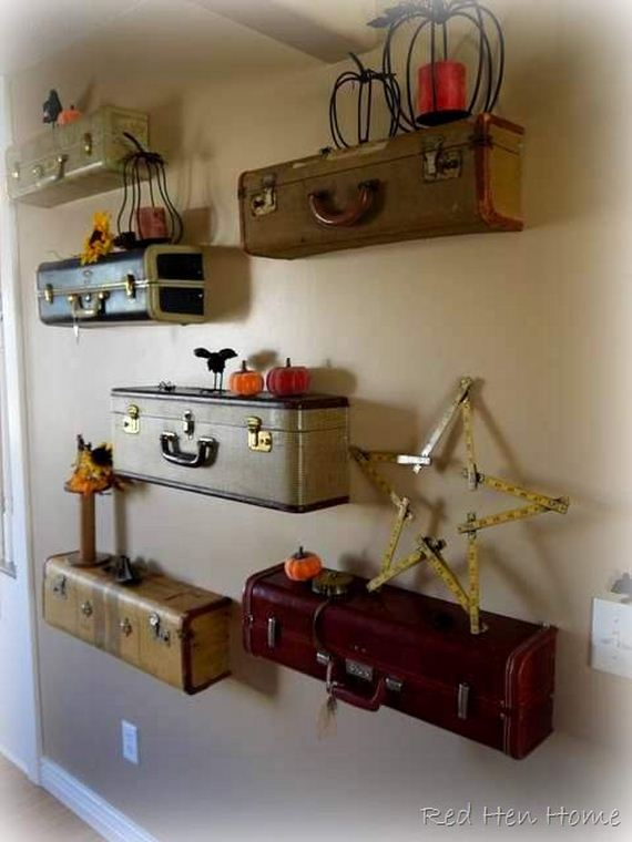 15-Incredible-Ideas-To-Upcycle-An-Old-Suitcase
