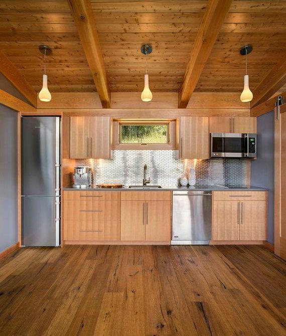15-Kitchen-Design-Ideas
