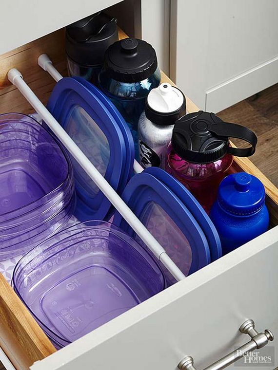 15-organize-tiny-kitchen