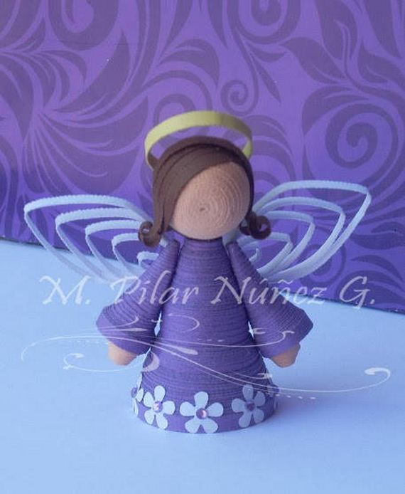 15-quilling-step-by-step