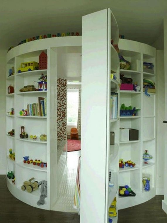 16-Dream-Playroom-Ideas