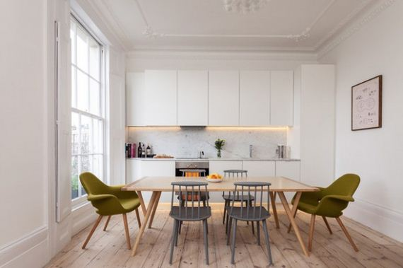 16-Kitchen-Design-Ideas