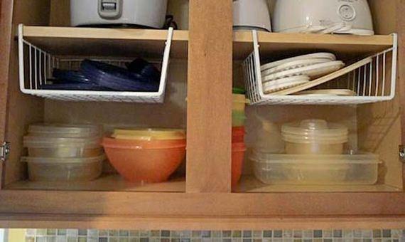 16-organize-tiny-kitchen