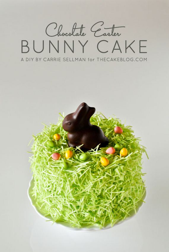 17-Affordable-Easter-Cakes-Every