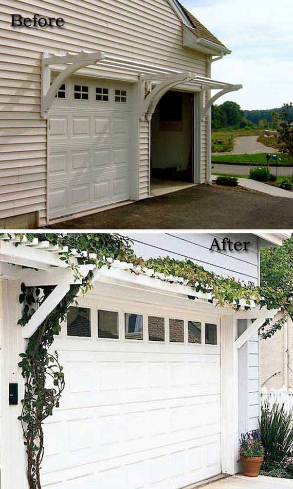 17-Curb-Appeal-before-and-after