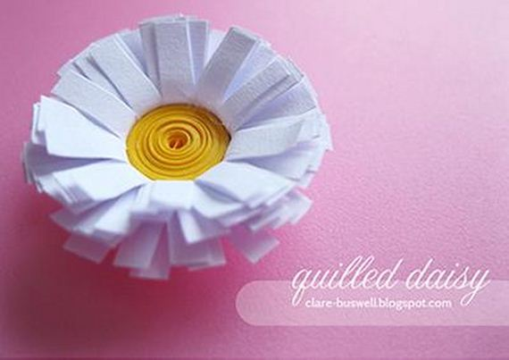 17-quilling-step-by-step
