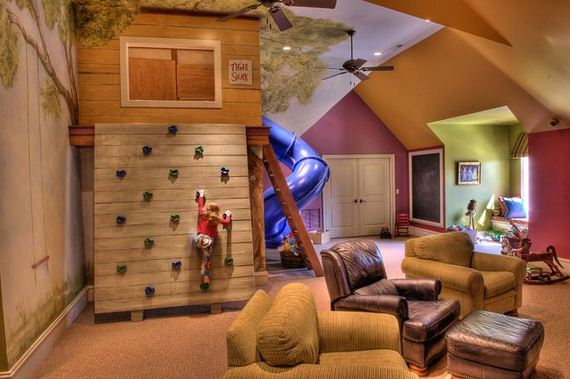 18-Dream-Playroom-Ideas