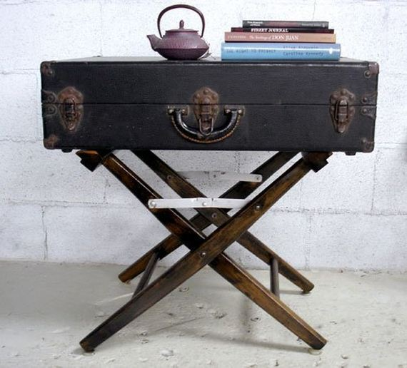 18-Incredible-Ideas-To-Upcycle-An-Old-Suitcase