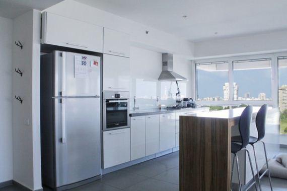 18-Kitchen-Design-Ideas
