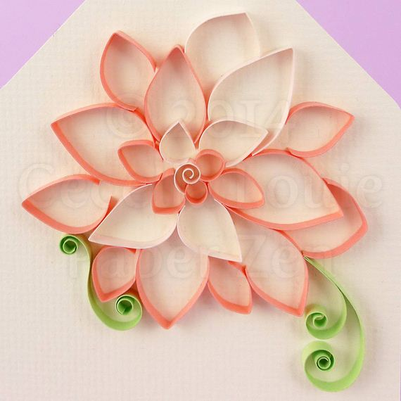 18-quilling-step-by-step
