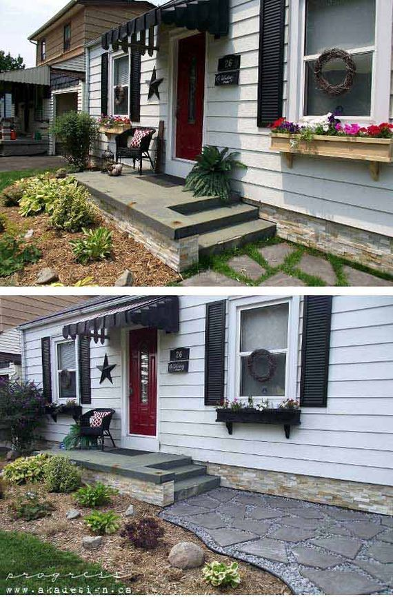 19-Curb-Appeal-before-and-after