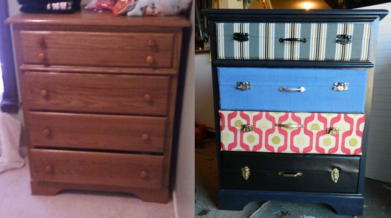 19-Incredible-Ideas-To-Upcycle-An-Old-Suitcase
