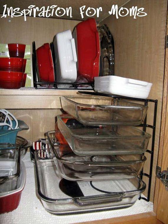 19-organize-tiny-kitchen