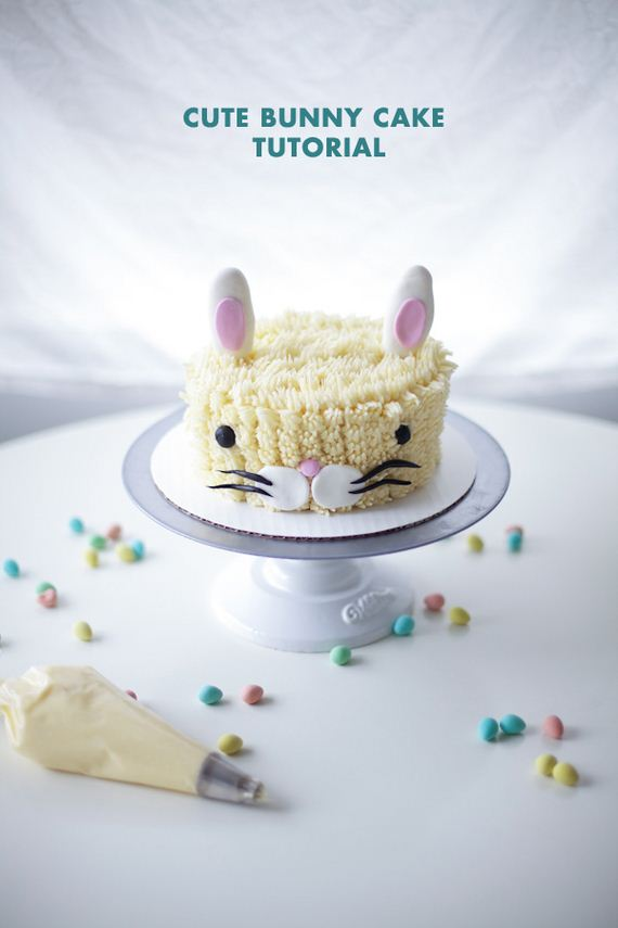 20-Affordable-Easter-Cakes-Every