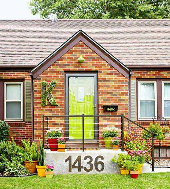 20-Curb-Appeal-before-and-after