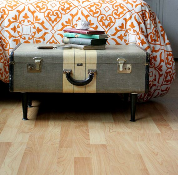 20-Incredible-Ideas-To-Upcycle-An-Old-Suitcase