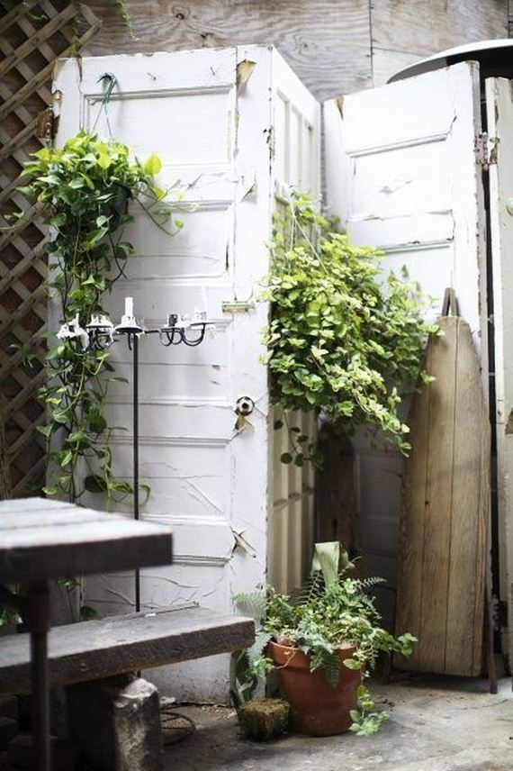 20-Privacy-Your-Yard
