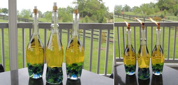 20-Wine-Bottle-Craft