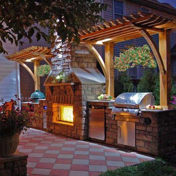 20-outdoor-dining-spaces-woohome