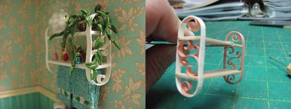 20-quilling-step-by-step