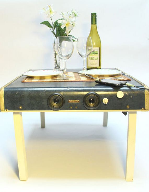21-Incredible-Ideas-To-Upcycle-An-Old-Suitcase