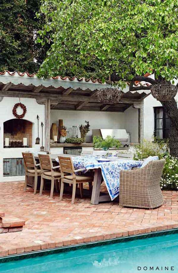 21-outdoor-dining-spaces-woohome