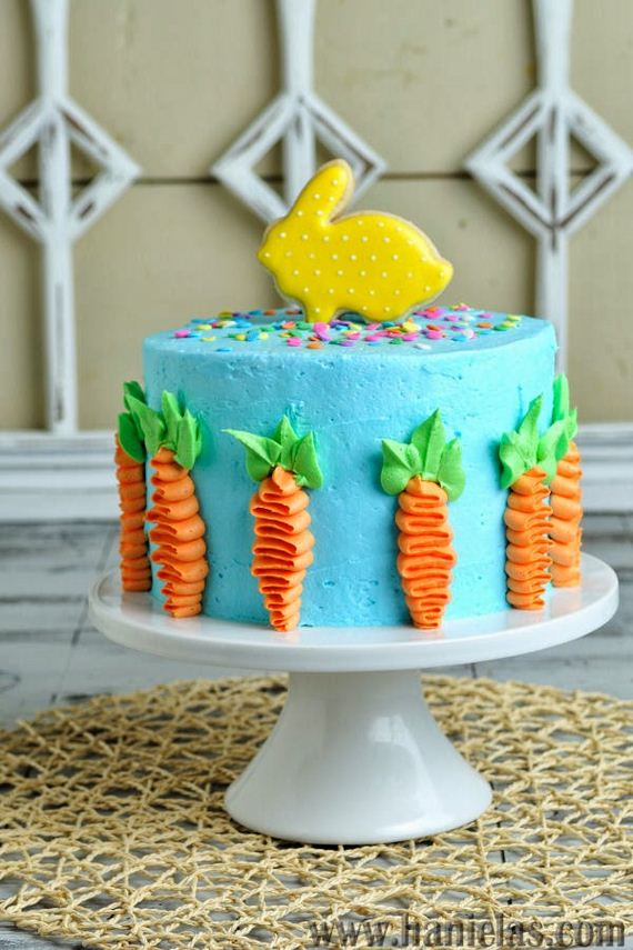 22-Affordable-Easter-Cakes-Every