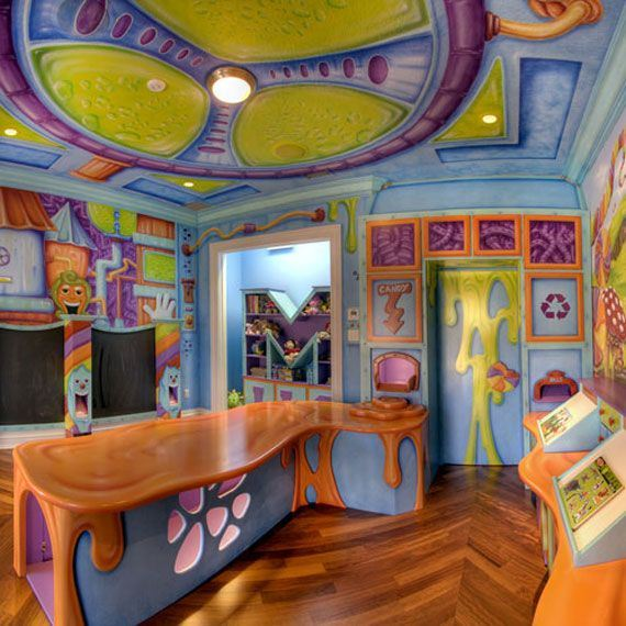 22-Dream-Playroom-Ideas