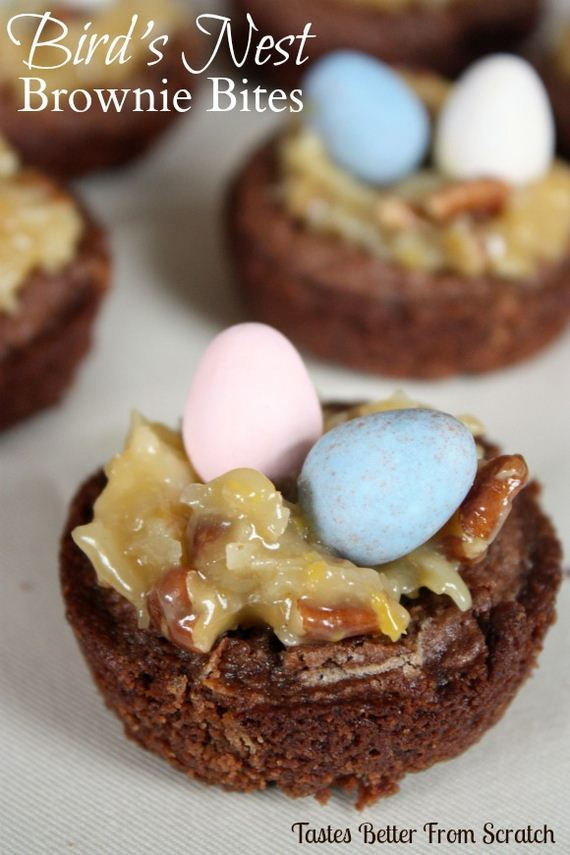 22-Easter-Recipes