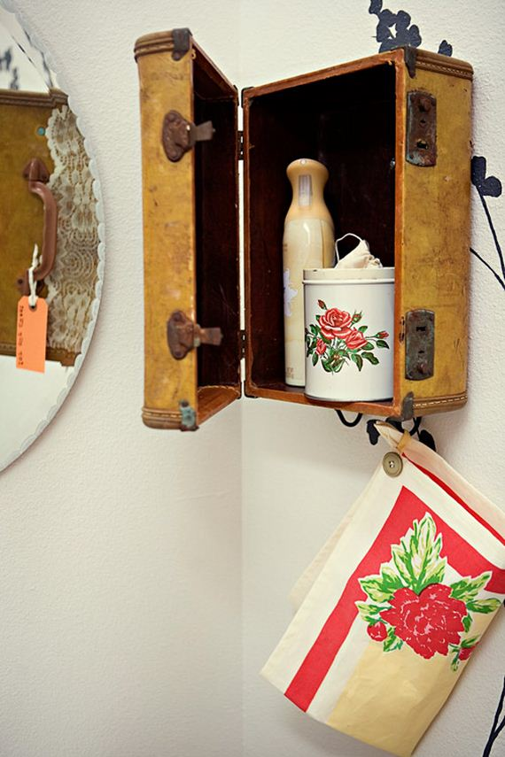 22-Incredible-Ideas-To-Upcycle-An-Old-Suitcase