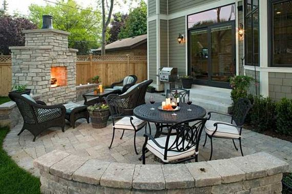22-outdoor-dining-spaces-woohome