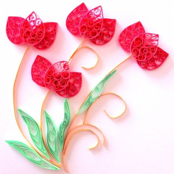22-quilling-step-by-step