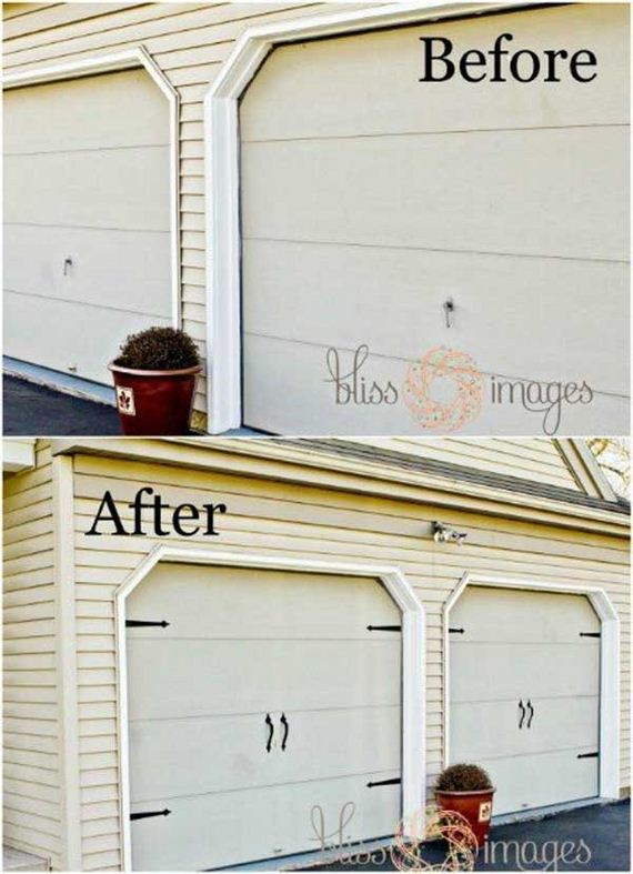 23-Curb-Appeal-before-and-after