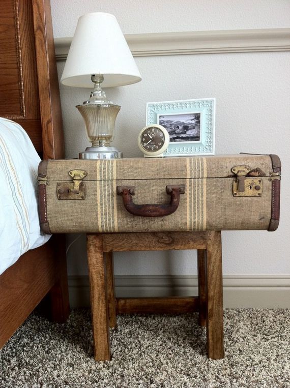 23-Incredible-Ideas-To-Upcycle-An-Old-Suitcase