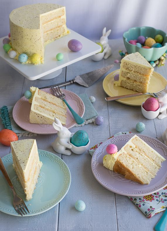 24-Affordable-Easter-Cakes-Every