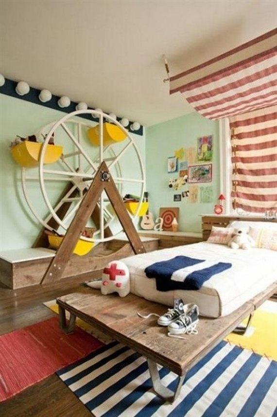 24 Dream Playroom Ideas Amazing Playroom Ideas that Kids Love
