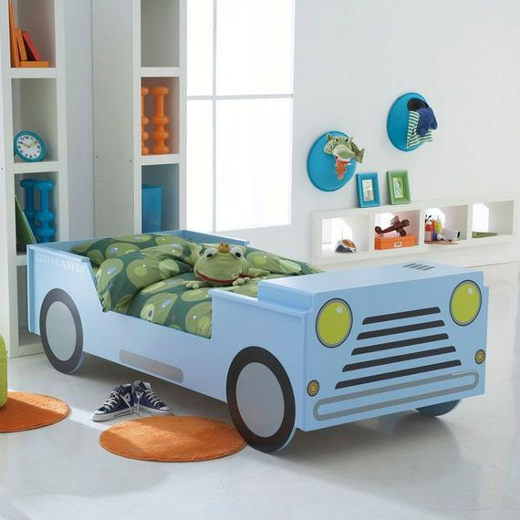25-Dream-Playroom-Ideas