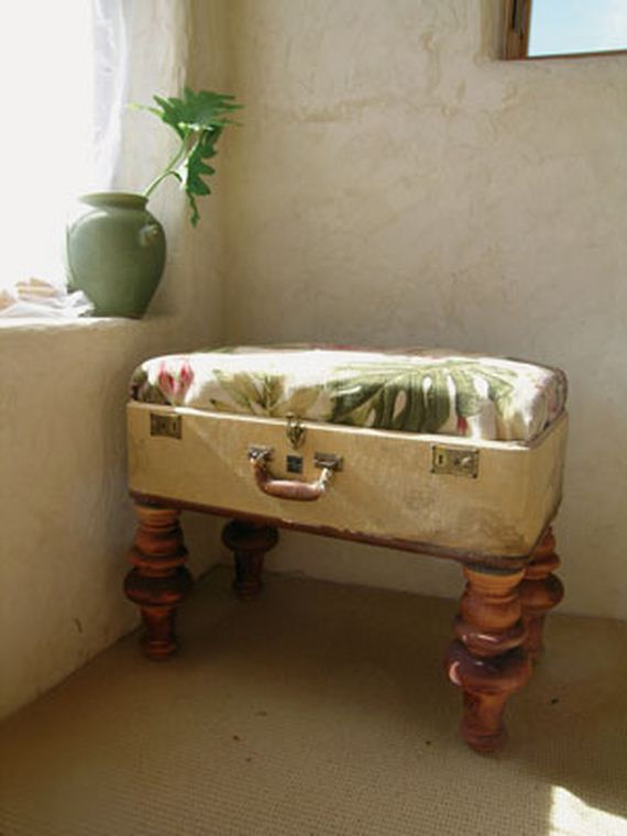 25-Incredible-Ideas-To-Upcycle-An-Old-Suitcase