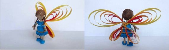 25-quilling-step-by-step