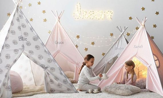 26-Dream-Playroom-Ideas