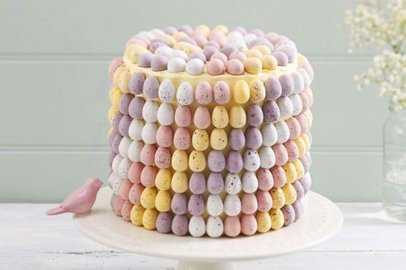 27-Affordable-Easter-Cakes-Every